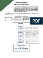 cours bilan financier.pdf