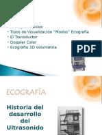 Ecografia1