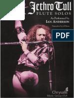Jethro-Tull-Flute-Solos-Songbook.pdf