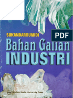 1311_Bahan Galian Industri.pdf