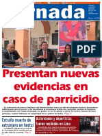 jornada_diario_2016_09_23