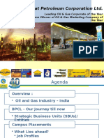 BPCL_PPT_NITW