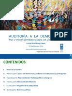 Undp Cl Gobernabilidad PPTencuesta 2016