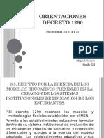 ORIENTACIONES-DECRETO-1290