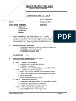 HIM 2210 Syllabus.pdf
