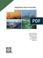 Uzbekistan-Energy-Sector-Issues-Note_final_eng.pdf