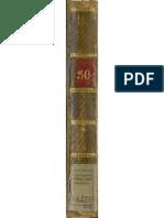 paisiello_Regole_per_bene_accompagnare.pdf