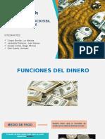 El Dinero Ppts