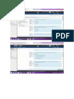 Doc2 QUIZ 1 ADM GESTION PUB.docx