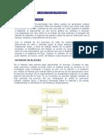 06. Planeacion de Procesos