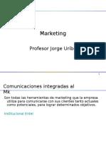 11_MKT2500_Promoción-Publicidad-Comunicaciones.ppt