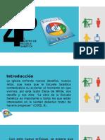 Las-4P-del-maestro.-Escuela-Sabática.pptx