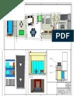 CASA EUDES-Layout1.pdf