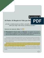 Lección Nº 01 Disicipulado.pdf