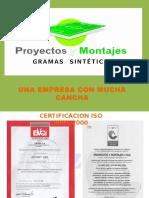 PRESENTACION GRAMA FEB- 2012.pptx
