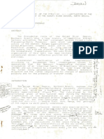 1988- Draft Paper Peer Reviewed by Henrique Dayan- New Seismic Evidence of the Structure and Reactivation of the Gurupi River Region_IC