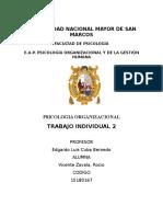 TRABAJO INDIVIDUAL 2.docx