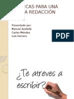 PRESENTACIÓN DE PLANIFICACION2.pptx