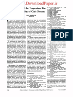 Neher Mcgrath1.pdf