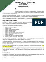 Actualizacion+ley+y+promesa (1)