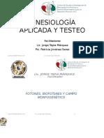 3 Kinesiologia Testeo Brasil 2015 (1)