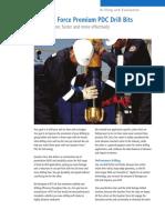 Quantec Force Flyer.pdf