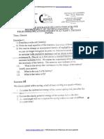 ENSPT3PHYS.pdf