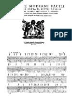 balletti_moderni_facili_per_sonar_sopra_il_liuto.pdf