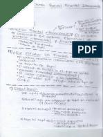 Resumen Parcial Finanzas001