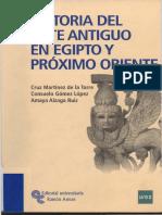 Historia Del Arte Antiguo en Egipto y Proximo Oriente 140730173637 Phpapp02