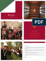 2016 Info Packet.pdf
