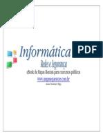 ebook-Informatica-02-RedeSeguranca.pdf