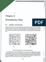 gwflow.pdf