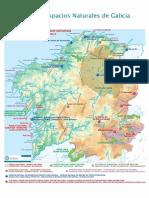 Mapa de Espacios Naturales de Galicia.pdf