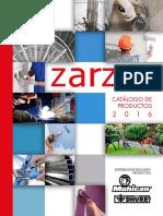 CATALOGO ZARZAR 2016-100.pdf