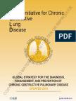 2014+GOLD+慢性阻塞性肺疾病的诊断、治疗与预防的全球策略