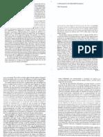 230793569-watzlawick-a-proposito-de-gregory-bateson-pdf.pdf
