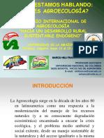 Definicion Agroecologia1!12!05 10
