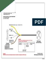 RFID Reader Installation Maual