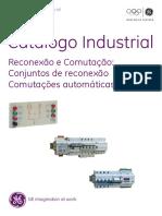 d Egc Industrial b Pt 08