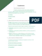 Cuestionario Derecho Economico (1)
