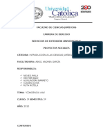Proyecto de extensión universitaria.docx