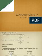 Capacita_ncia 2