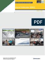 Boletin Informativo de Los Agentes GNV-2015_HU