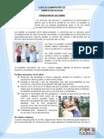 Boletín 05-2016 Separación de Padres