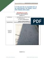 DETERIOROS O FALLAS EN LA CALZADA DE LA AV.docx