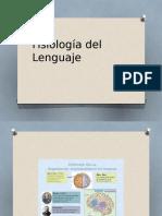 fisiologia del lenguaje.pptx
