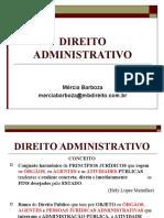 AULA 1 - ESTADO, PODER E ADMINISTRAÇÃO.ppt
