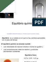 equilibrio_químico-3.ppt
