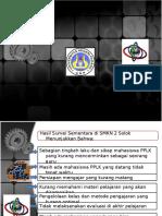 PPT Gear